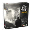 This War of Mine : The Board Game
